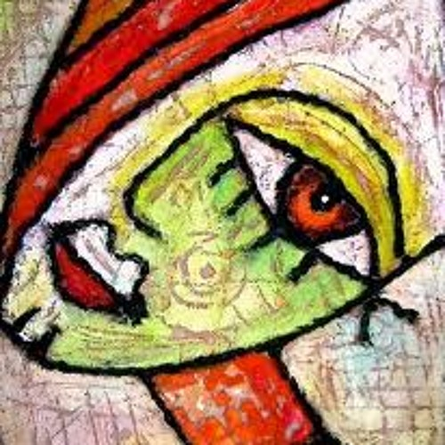 fguinness's avatar