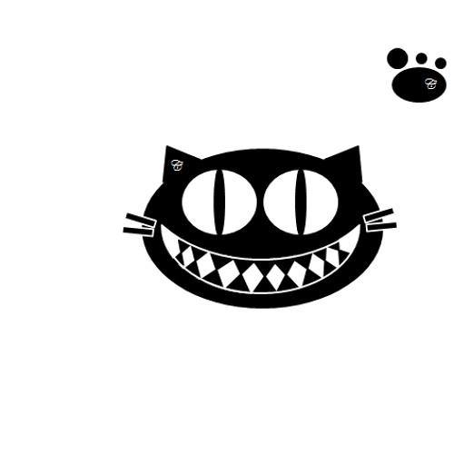 Cheshire's avatar
