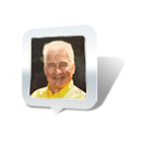 Tour de France avec LCL's avatar