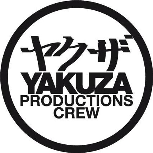 YakuzaProductionsCrew's avatar