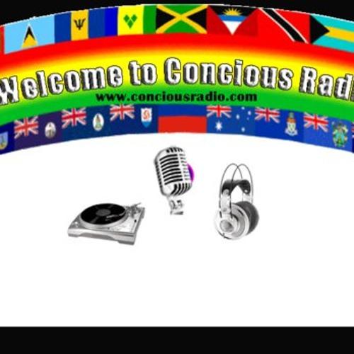 Conciousradio102.0fm's avatar