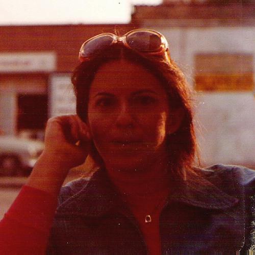 mingrelia's avatar