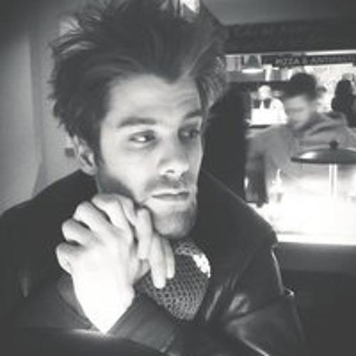 Eduardo Maluf de Campos's avatar