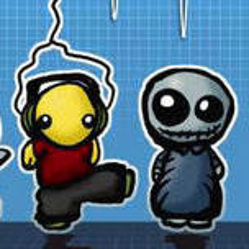apeex's avatar