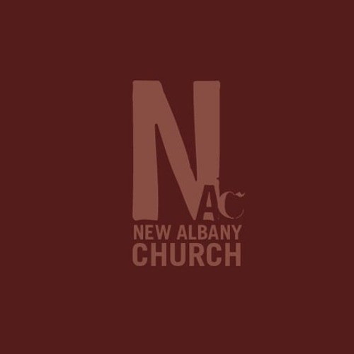 New Albany Music's avatar
