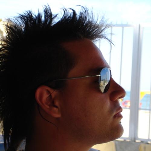 T.Rexxx's avatar