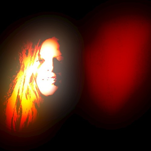 Vilte Gustyte's avatar