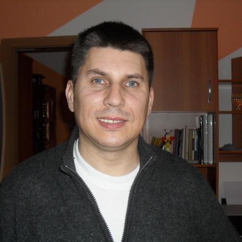 Ce inseamna sa fi purtatorul de sarcini-Pastor Milorad Novacovici