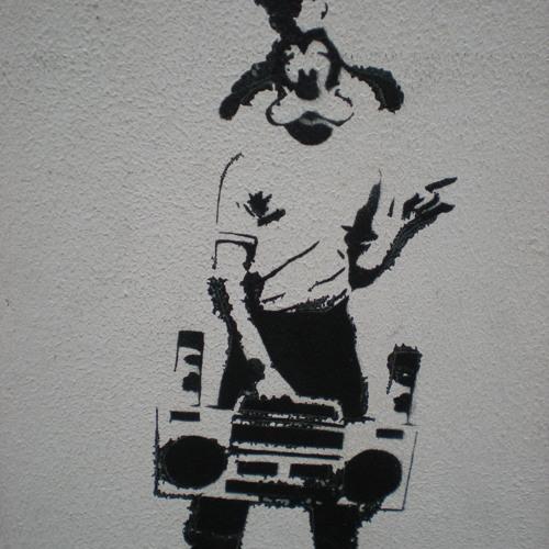 rouven's avatar