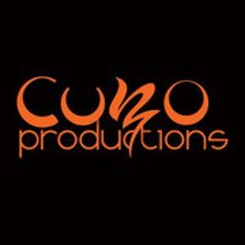 CuZo_productions's avatar