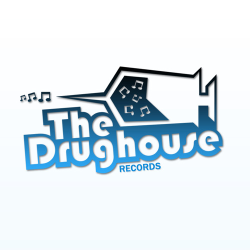 Drughouse Records's avatar