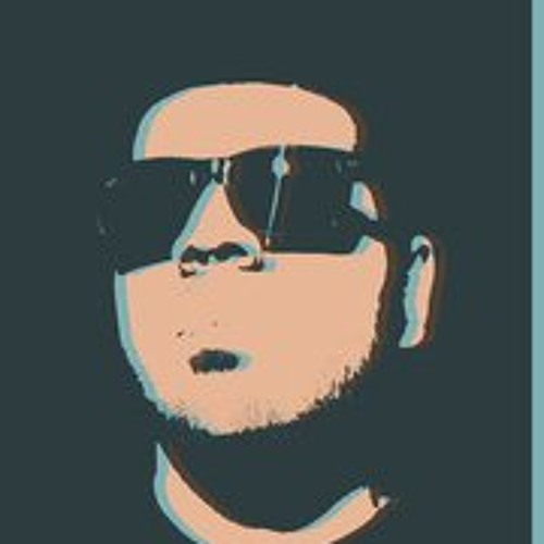 Iman Bayat Makoo's avatar