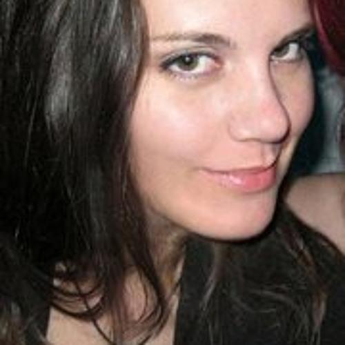 Michele Dyer's avatar
