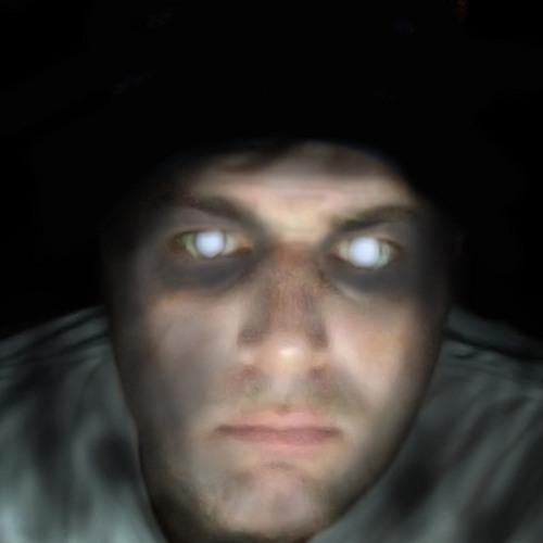 Typicalthrill's avatar