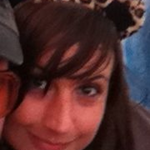 Reenie's avatar