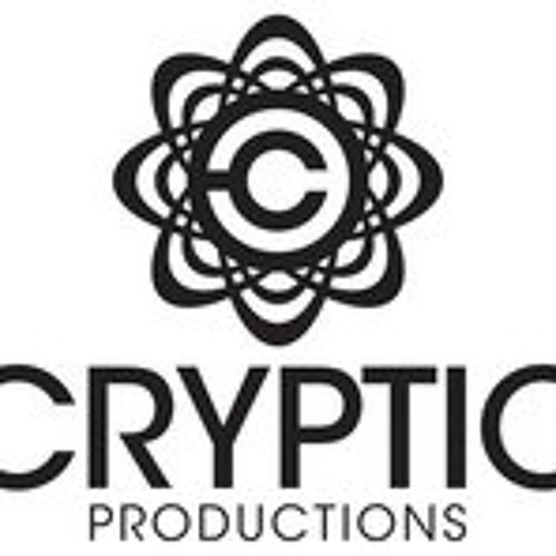 Cryptic Productions's avatar