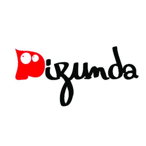 Pizunda Recordings's avatar