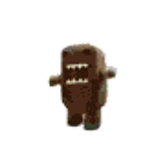 soundtrackofmalife's avatar