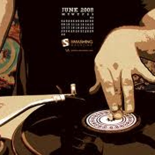 Don_Omar_Ft._Lucenzo-Danza_Kuduro ( DJ Šipi Remix)