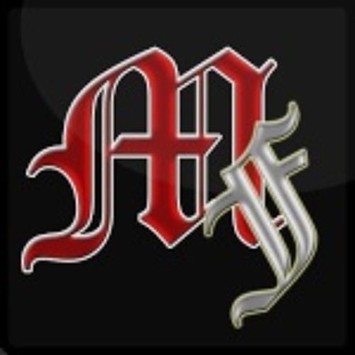 Movimento Fantasma's avatar