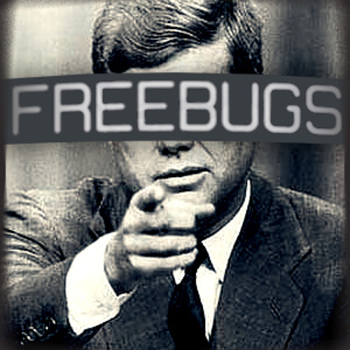 FREEBUGS's avatar