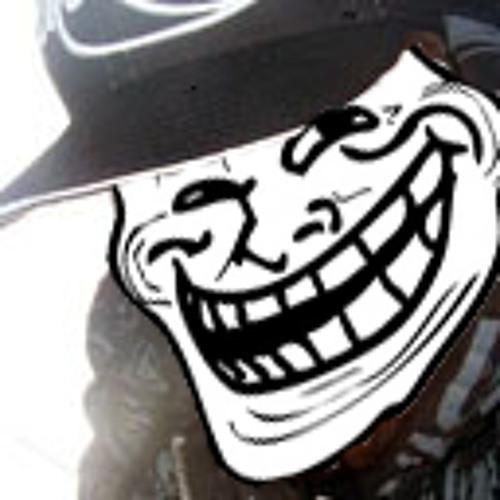 TL's avatar