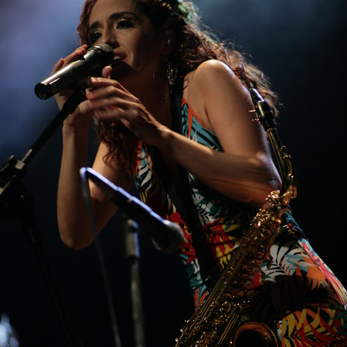 FernandaPortoRemixes's avatar