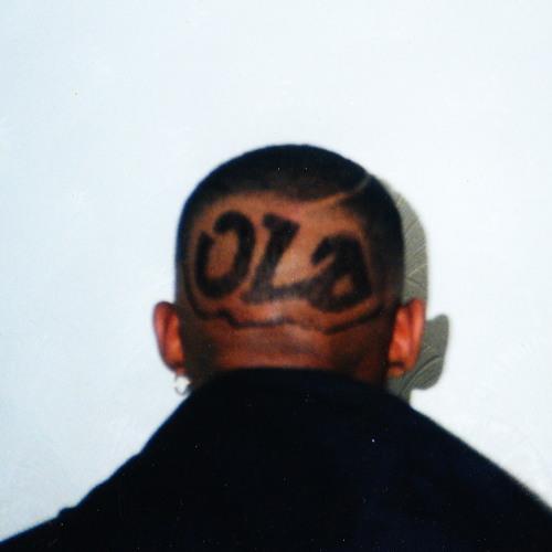 Olabean's avatar