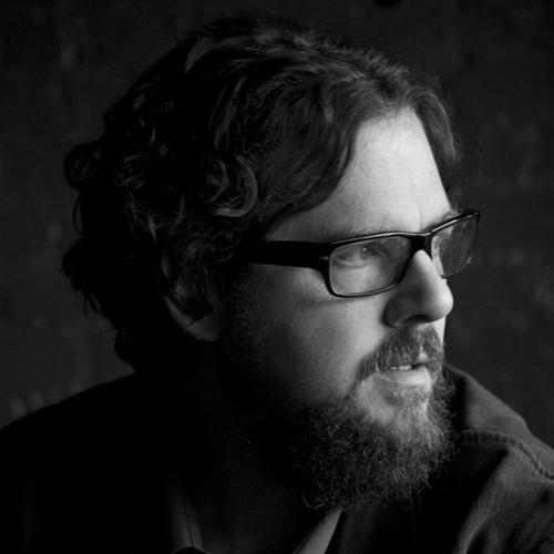 PattersonHood's avatar