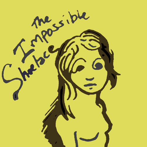 The Impossible Shoelace's avatar