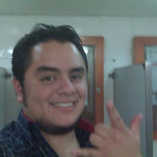 el_Balex1's avatar