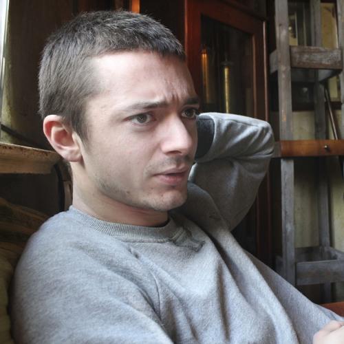 Scias's avatar