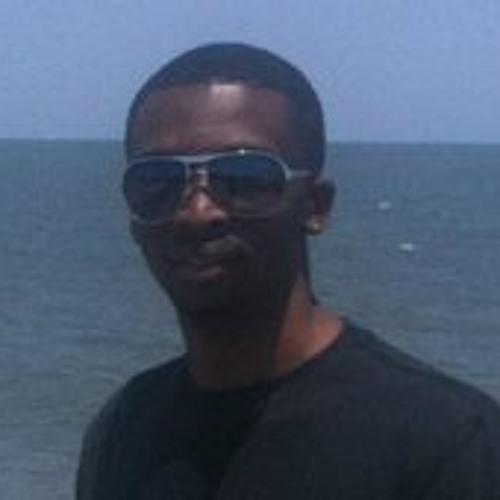 Carlos O. Love's avatar