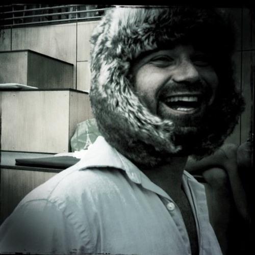 Jacob Vaynshtok's avatar