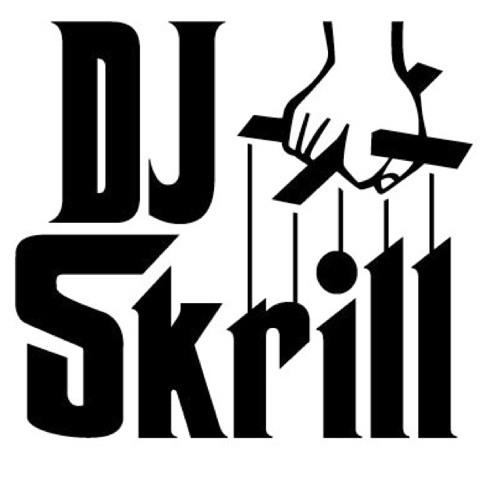 Skrill's avatar