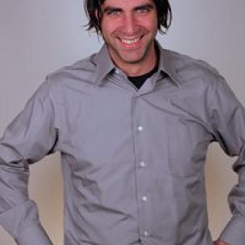 Dave Racine's avatar