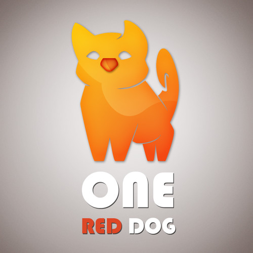 One Red Dog Media's avatar