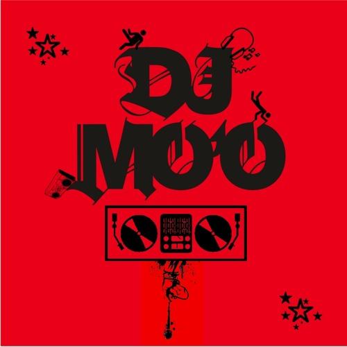 DJ MO'O's avatar
