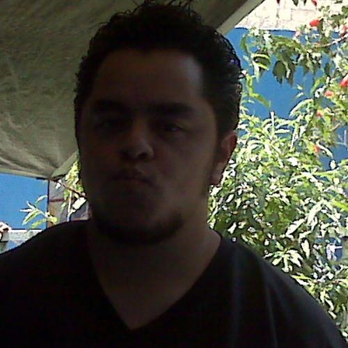 el_Balex2's avatar