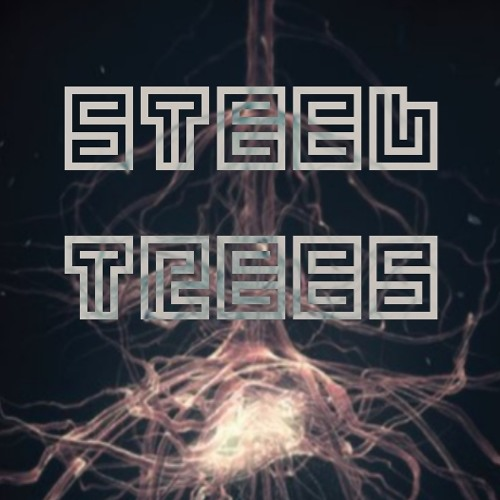 Steel Trees ! EP- OUTNOW!'s avatar