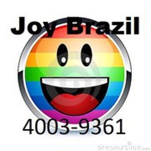Joy Brazil 3956-3318's avatar