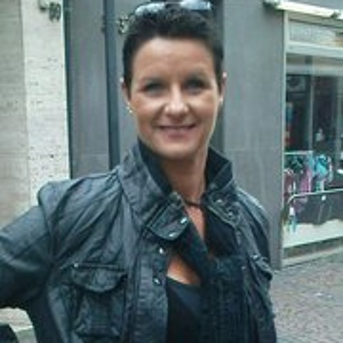 Dorit von Dahlen's avatar