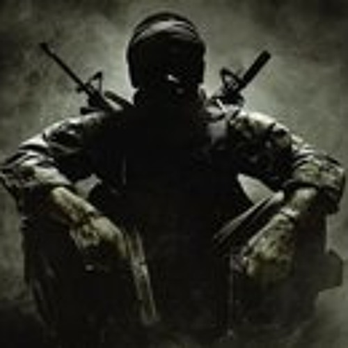 Rashad Hussien's avatar