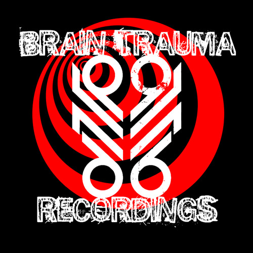 Brain Trauma Recordings's avatar