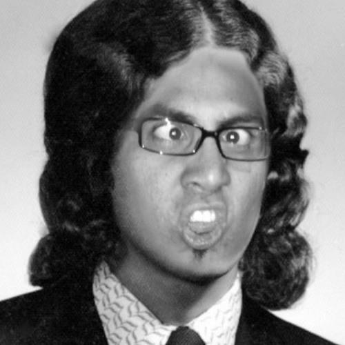 alexnos's avatar