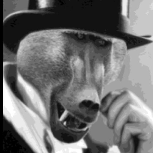 Gontarrah's avatar