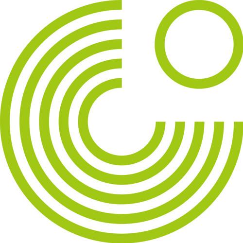 Goethe-Institut Nairobi's avatar
