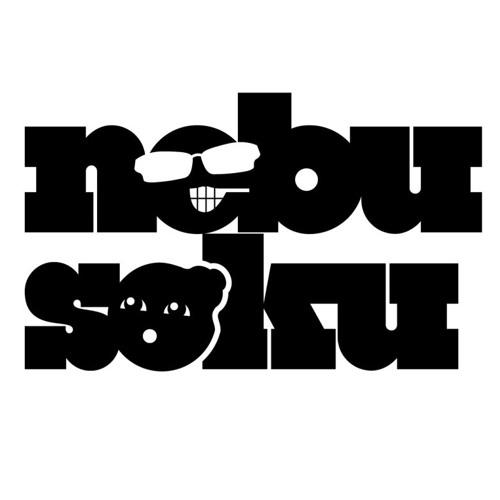 NEBU SOKU's avatar