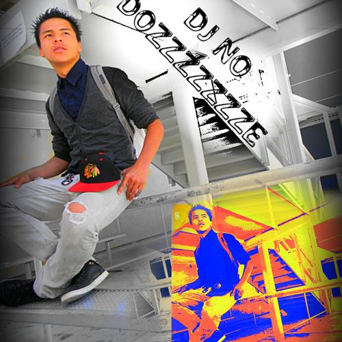 DJ_NO_DOZE's avatar