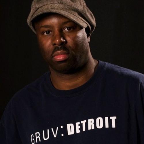reggiehotmixharrell's avatar